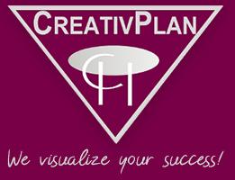 CreativPlan: AutoCAD 3D Raumplanung